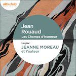 Download this eBook Les Champs d'honneur
