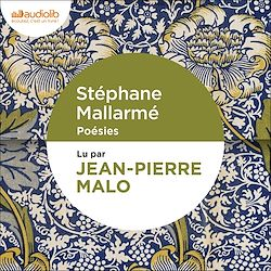 Download the eBook: Poésies