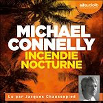 Download this eBook Incendie nocturne