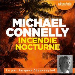 Download the eBook: Incendie nocturne