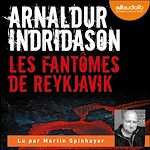 Download this eBook Les Fantômes de Reykjavik