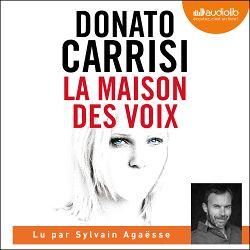 Download the eBook: La Maison des voix