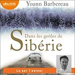 Download this eBook Dans les geôles de Sibérie