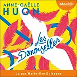 Download this eBook Les Demoiselles