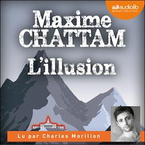 Téléchargez le livre :  L'Illusion