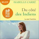 Download this eBook Du côté des Indiens