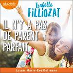 Download this eBook Il n'y a pas de parent parfait