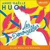 Les Demoiselles | Huon, Anne-Gaëlle
