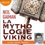 Download this eBook La Mythologie viking