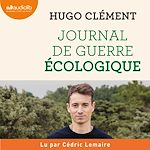 Download this eBook Journal de guerre écologique