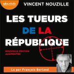 Download this eBook Les Tueurs de la République