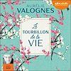 Le Tourbillon de la vie | Valognes, Aurélie