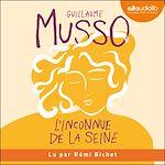 Download this eBook L'inconnue de la Seine
