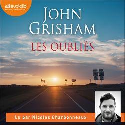 Download the eBook: Les Oubliés