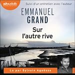 Download this eBook Sur l'autre rive