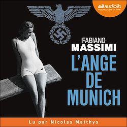Download the eBook: L'Ange de Munich