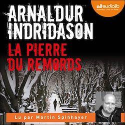Download the eBook: La Pierre du remords