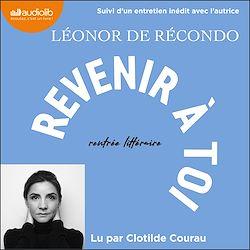 Download the eBook: Revenir à toi