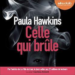 Download the eBook: Celle qui brûle