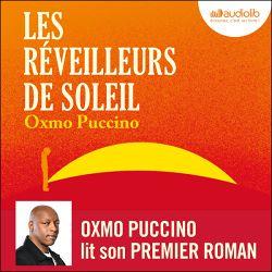 Download the eBook: Les Réveilleurs de soleil