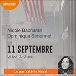 Download this eBook 11 septembre, le jour du chaos