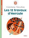 Télécharger le livre :  Les 12 travaux d'Hercule