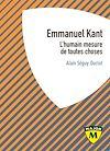 Télécharger le livre :  Emmanuel Kant