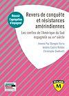 Télécharger le livre :  Agrégation espagnol 2020. Revers de Conquête et résistances amérindiennes