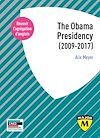 Télécharger le livre :  Agrégation anglais 2020. The Obama Presidency (2009-2017)