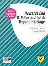 Télécharger le livre :  Agrégation anglais 2020. Howards End (E. M. Forster, J. Ivory): Beyond Heritage