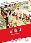 Télécharger le livre :  ALI BABA