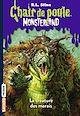 Télécharger le livre : Monsterland, Tome 09