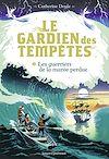 Télécharger le livre :  Le Gardien des tempêtes, Tome 02