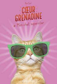Téléchargez le livre :  # Mon chat superstar