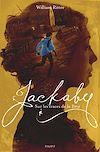 Télécharger le livre :  Jackaby, Tome 02