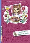 Télécharger le livre :  Le journal d'Ella, Tome 09