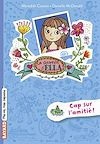 Télécharger le livre :  Le journal d'Ella, Tome 10