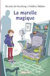 Télécharger le livre :  La marelle magique