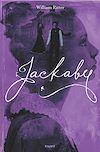 Télécharger le livre :  Jackaby, Tome 03