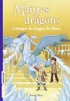 Télécharger le livre :  Maîtres des dragons, Tome 09