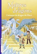 Téléchargez le livre :  Maîtres des dragons, Tome 09