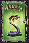 Télécharger le livre :  Animal Tatoo hors série, Tome 02