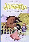 Télécharger le livre :  Les écuries de Versailles, Tome 02