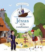 Téléchargez le livre :  Jésus et la confiance