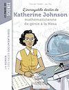 Télécharger le livre :  L'incroyable destin de Katherine Johnson, mathématicienne de génie à la NASA