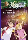 Télécharger le livre :  La cabane magique, Tome 03