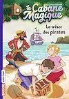 Télécharger le livre :  La cabane magique, Tome 04