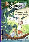 Télécharger le livre :  La cabane magique, Tome 05