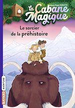 Téléchargez le livre :  La cabane magique, Tome 06