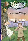 Télécharger le livre :  La cabane magique, Tome 10